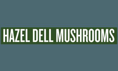 Hazel Dell Mushrooms