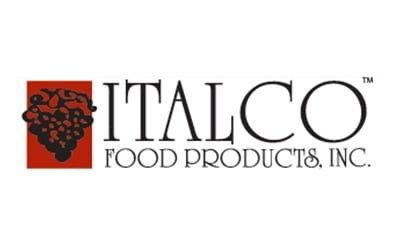 Italco logo