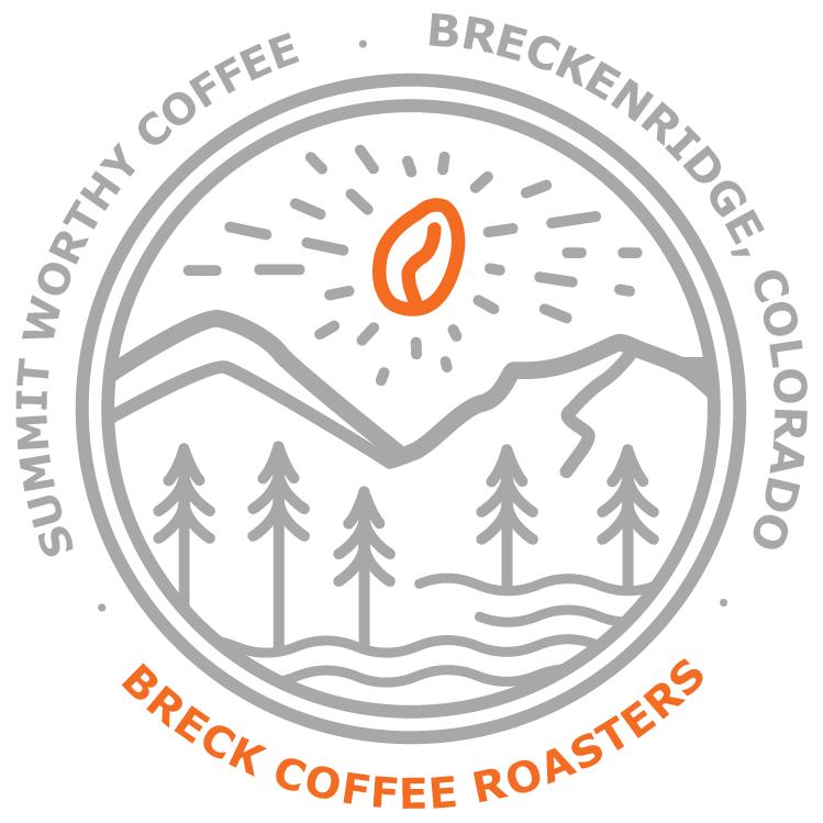 erie coffee roasters logo